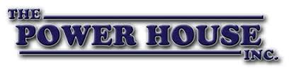 powerhouse-logo.jpg